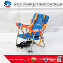 New Cheap Folding Children Bike Seat