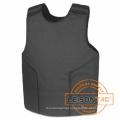 Ballistic Vest for Safety Light in Weight Meets ISO Standard