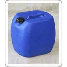Кислота фосфорная кислота H3PO4