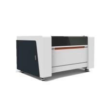 mini máquina de gravação a laser para vidro