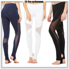Wholesale Cheap Women Legging Sexy Yoga Pants