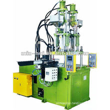 MH-70T-2S new standard vertical plastic Injection moulding machine