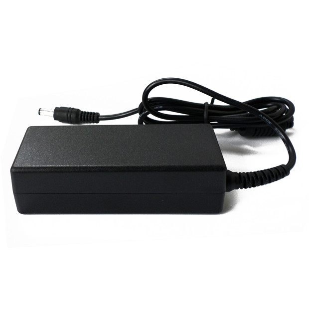 charger for toshiba laptop