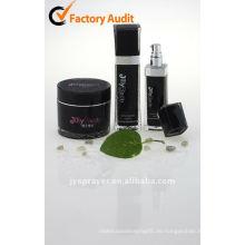 Kosmetische Acrylflasche
