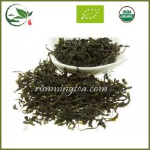 Taiwan Organic Health Oolong Tea