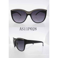 Hot Summer Products Eyewear Quadros, Over Glasses As11p028