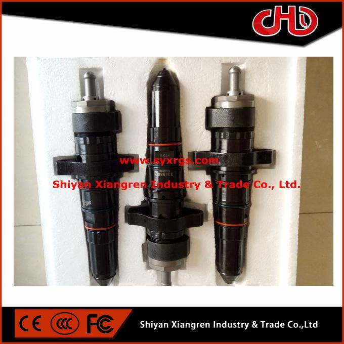 Cummins Pt Stc Injectors: Cummins K50 PT Injector 3349860 China Manufacturer