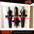 CUMMINS K50 PT Injector 3349860