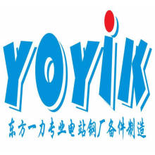 YOYIK sell High temperature socket screw D600B-265400A004