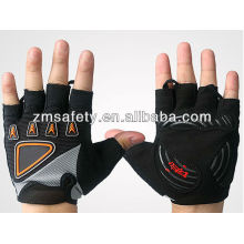 Pro cycling gloves