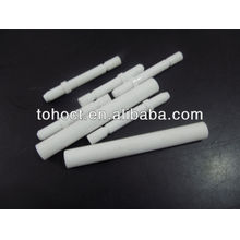 Electrode spark plug ceramic igniter spark igniter