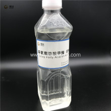 Eco friendly Epoxy agent oil DOP plasticizers oil