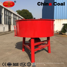 M-100 Rubber Granule Pan Rubber Mixing Machine for Sale