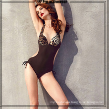 Wholesale Swimwear Cheap Beachwear Beautiful Sexy Women Bikinis