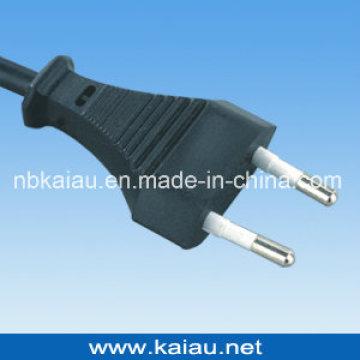 Germany Power Cord (KA-GP-01)