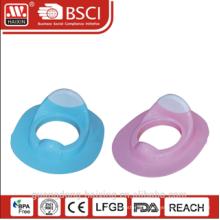 Plastic Baby Toilet Trainer