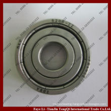 Deep Groove Ball Bearing 6200-2Z