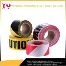 Attraktiver Preis New Type PE Warnband Hersteller