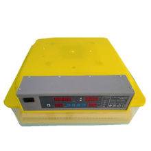 Energy Saving Mini Eggs Incubator Machine With Selling