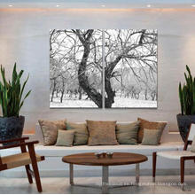 Arte moderno vendedor caliente de la pintura