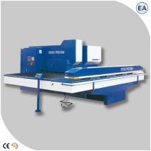 CNC Punch Shearing Combined Machine