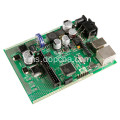 Customized Electronic Electronic PCB Assembly PCBA Prototype