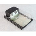 70W led wall mounted washer light industrial wall lamp
