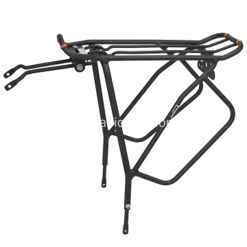 Popular Bike Racks for Sales