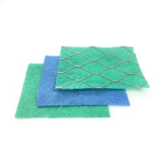 Cotton Filter Media for G3 G4 Filters