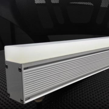 Iluminación LED Disco Madrix RGB Pixel Bar