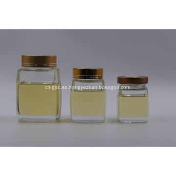 Soluble en agua Emulsionado Fluido de trabajo Emulsión antioxidante MWF