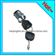 Piezas de repuesto para Ford Ignition Switch 94aga3697ab
