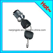 Peças de automóvel para Ford Ignition Switch 94aga3697ab