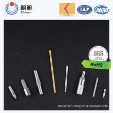 Portillon non standard sur mesure en Chine Fournisseur