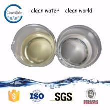 CW 08 agua limpia agente de descolgamiento de agua para el teñido de aguas residuales 55295-98-2
