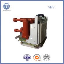 Neuer Typ-Vakuumleistungsschalter 12 Kv von Vmv-Art