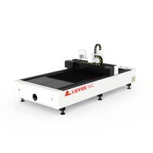 Machine de découpe de tuyaux laser fibre 500W-3000W
