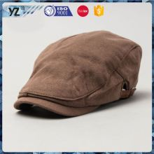 Main product novel design strike wholesale ivy caps fast shipping
