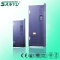 Sanyu Vector Control AC Drive / VFD / VSD / Inversor de frecuencia