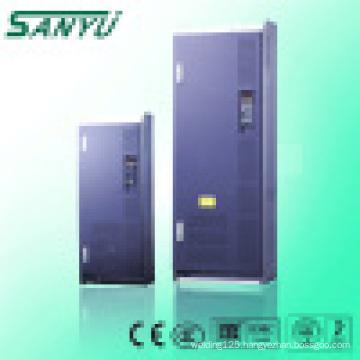 Sanyu Vector Control AC Drive/ VFD/ VSD / Frequency Inverter