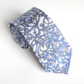 Chinese Wholesale Floral Mens Ties Neckties Designer Brand Name Italian Korean Custom Made Cheap Silk Woven Necktie with OEM