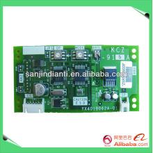 Mitsubishi elevator board for sale KCZ-910A
