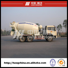 Sany Concrete Pump Truck (HZZ5250GJBJF) China Supply and Marketing