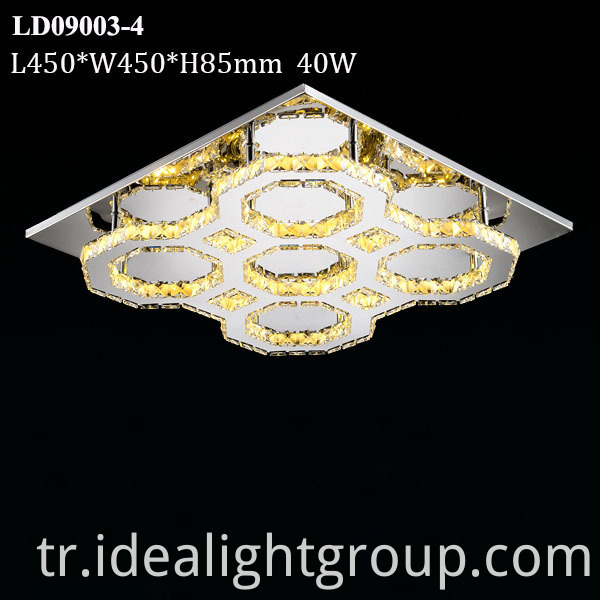 chandelier fancy ceiling lamp