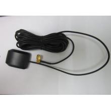 Zewnętrzna antena GPS i BD2 z SMA