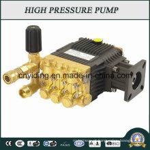 170bar 15L / Min bomba de alta pressão (YDP-1020)