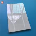 isostatic pressing polish zirconia ceramic brick tile