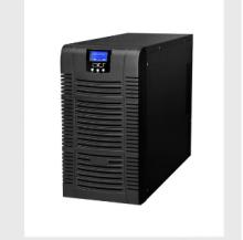 10kva reserve Off-Line Power
