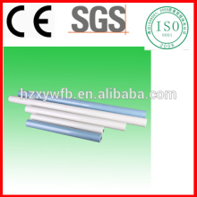 Para máquina de impressão SMT Stencil Wipe Roll Estêncil Yamaha Clean Roll