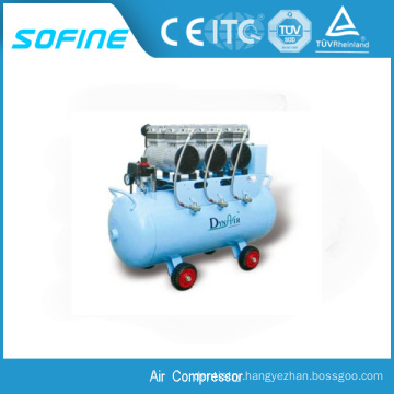 Warmly Welcome For air compressor price